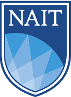 NAIT Student Award