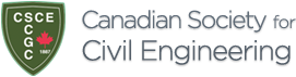 April 15, 2021: CSCE 2021 AGM and Presentation by Mr. Rob Mills – Pile Integrity Testing